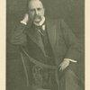 Dr. William Osler.