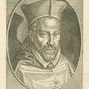 Arnauld Cardinal D'Ossat.