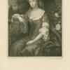 Emilia Countess of Ossorgy.