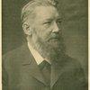 Professor Wilhelm Ostwald.