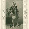 O'Sullivan, Earl of Bear & Bantry.