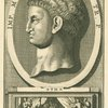 Marcus Salvius Otho.