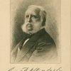 Oswald Ottendorfer.