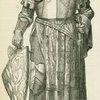 Otto I.