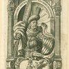 Otto II.