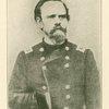 Gen. Peter J. Osterhaus.