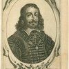 Melchior Otto.
