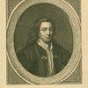 Thomas Otway.