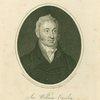 Sir William Ouseley.