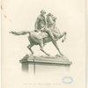 Lieut.-General Sir James Outram, G.C.B.