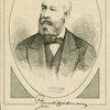 Cunliffe R. Owen.