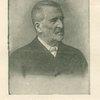 Rev. James Owen
