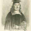 Rev. John Owen