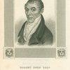 Robert Owen, Esq.