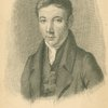 Robert Owen, Esq.