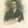 Rev. Robert Owen.
