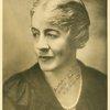 Ruth Bryan Owen.