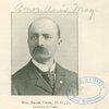 William Baxter Owen, Ph.D.