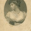 Countess of Oxford.