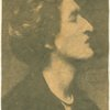 Margot Asquith, Countess of Oxford