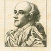 Adam Friedrich Oeser.