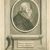 Johannes Ehingerus.