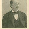 John Lafarge.