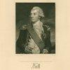 George Keith Elphinstone, Lord Keith.