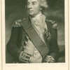George Keith Elphinstone, Lord Keith.