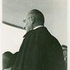 Kemal Atatürk.