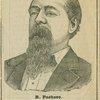 E. Pacheco.