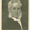 Prof. Alpheus Spring Packard.