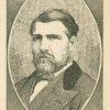 S. B. Packard.