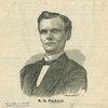 S. S. Packard
