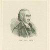 Robert Treat Paine.