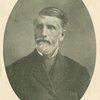 George M. Palmer, M.D.
