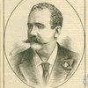 Henry D. Palmer.