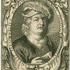 Philip Theophrastus Paracelsus.