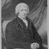 Sir James Alan Park.
