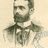 Sir Gilbert Parker.