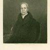 William Parkinson.