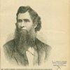 Dr. Joseph Parrish.