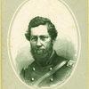 Lt. Col. Chas. Parham.