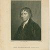 Hon. Theophilus Parsons.