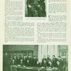 La vie passionée de Pasteur, Illustration, Nov. 1946