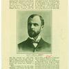 Gen. William Barclay Parsons.