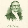 R. W. Patterson.