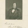 Samuel J. Patterson.