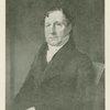 William Paulding.