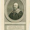 Adrian Pauw.